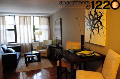 Temple Student Housing 187 Temple University Apartment Off