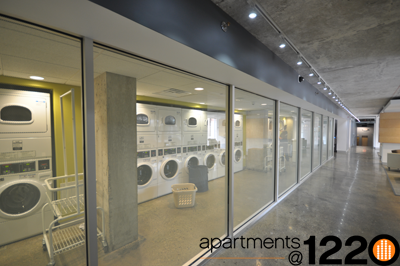 Laundry » Temple University Apartment – Off Campus Housing - Living ...