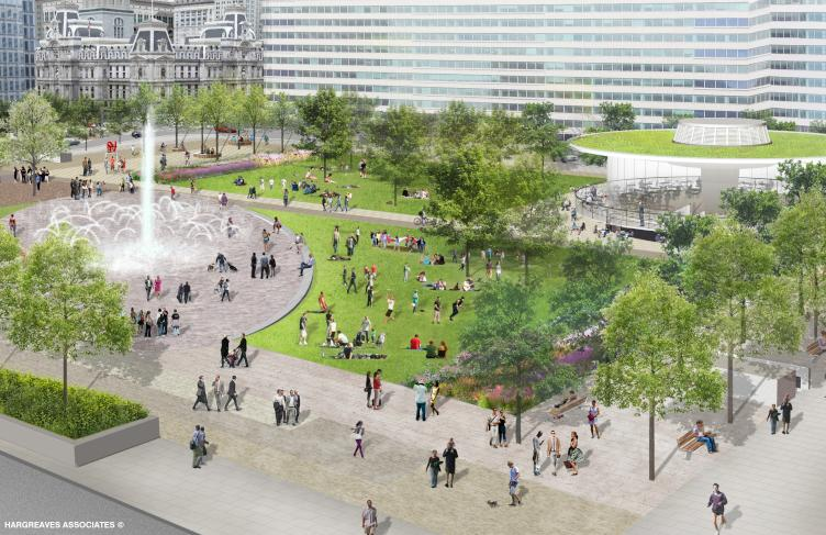 concept-rendering-of-love-park-april-2015-hargreaves-associates.752.487.s