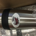 TUMBB v Tulsa Giveaways
